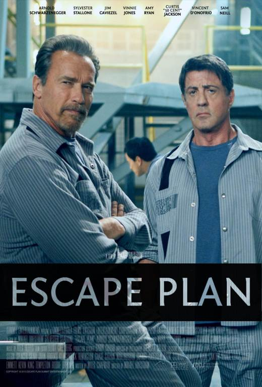 xcitefun-escape-plan-poster-2