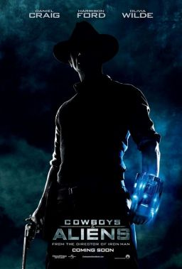 cowboys_and_aliens_ver2