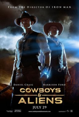 cowboys_and_aliens_ver3