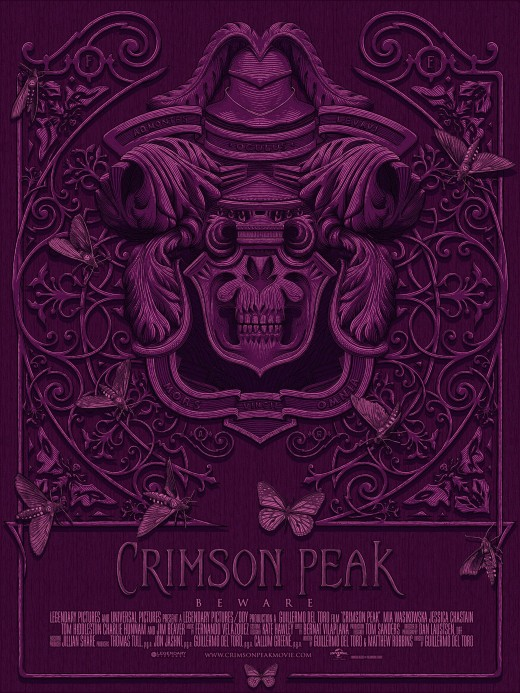 crimson_peak_Poster2