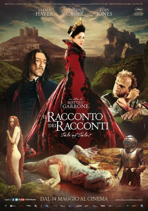 il_racconto_dei_racconti_the_tale_of_tales-657037591-large