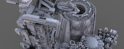 laurent-ben-mimoun-new-palace-1017-concept-renders-lbm2-copy