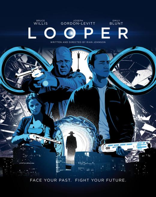 looper_uk_steelbook