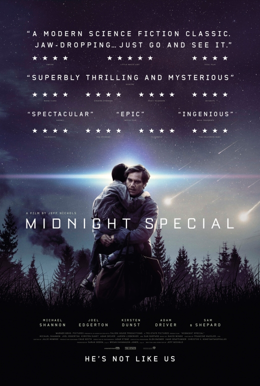 midnight_special_one_sheet