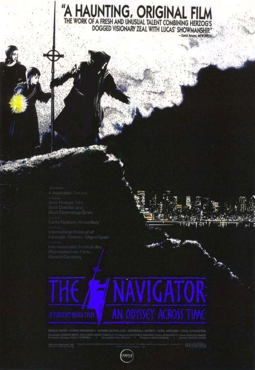 navigator_xlg