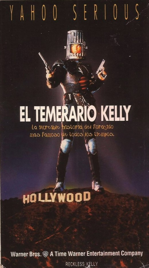 reckless-kelly-yahoo-serious-1993-vhs