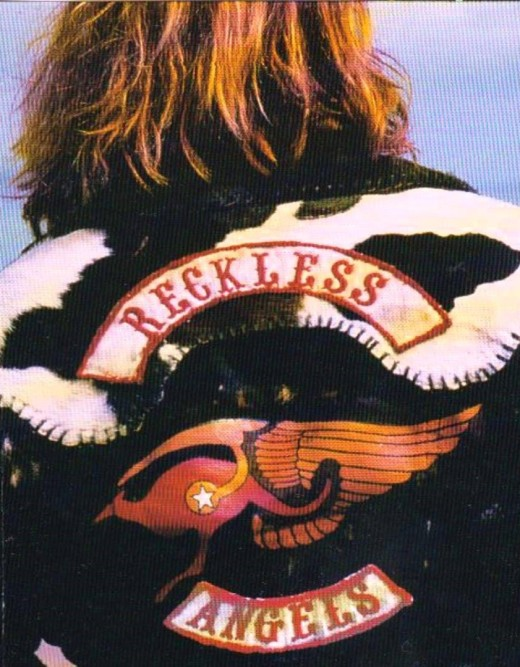 reckless-kelly