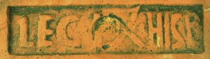 Roman_tegula_with_Legio_IX_Hispana_stamp_YORYM_2014_141