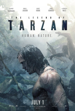 The-Legend-of-Tarzan-poster-2