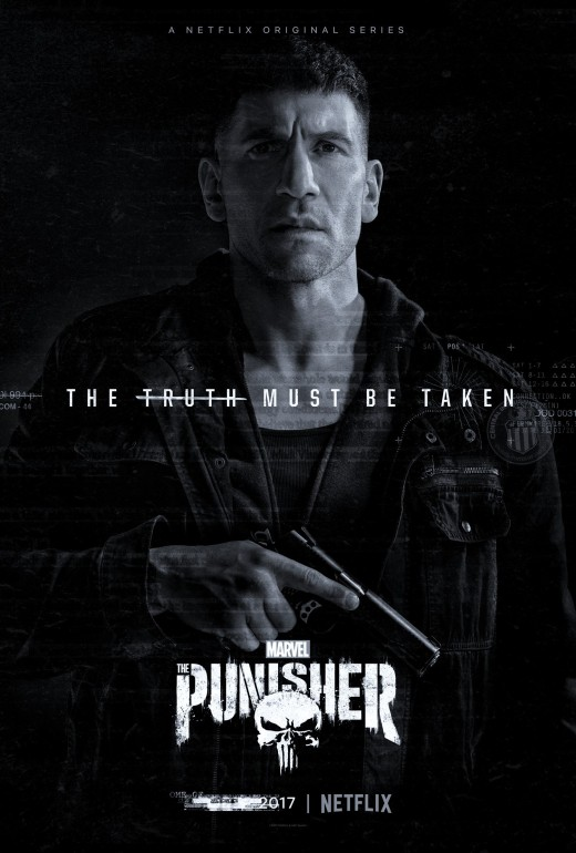 The_Punisher_Character_Poster_01