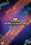 Thor-Ragnarok-Hot-Toys
