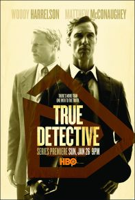 true-detective-season--true-detective-hbo