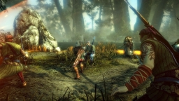 witcher 2 big3