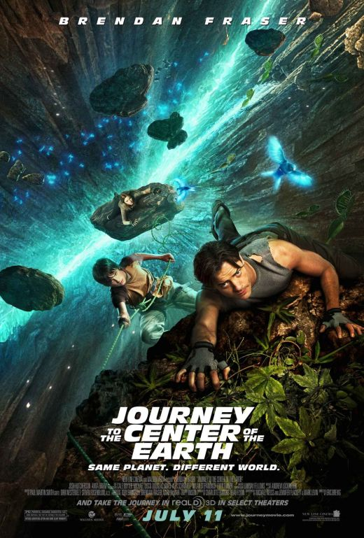 2008-journey_to_the_center_of_the_earth_3d-2