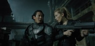 altered-carbon-image-1