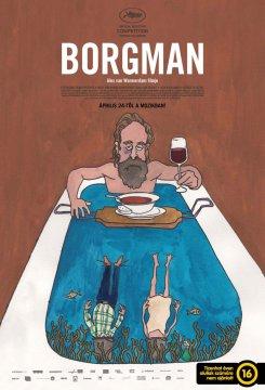 borgman-3