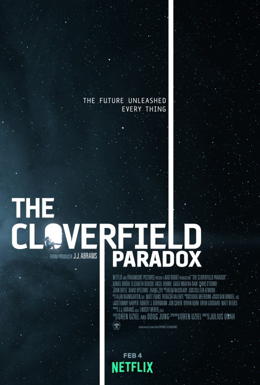 cloverfield-3-poster-xl
