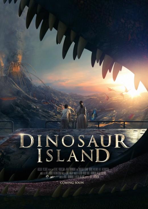 dinosaur_island_xlg