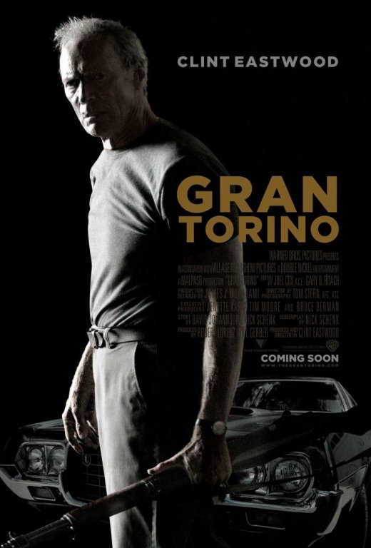 gran_torino_2008_297_poster
