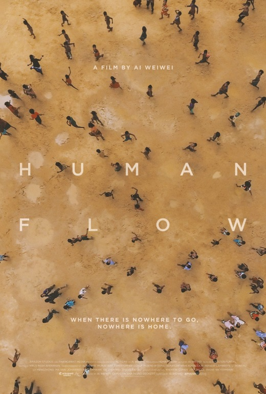 human_flow_xlg