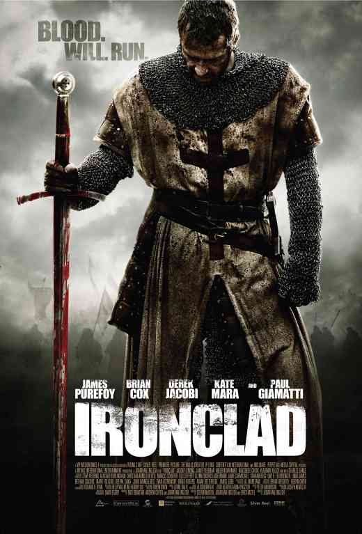 ironclad_poster01