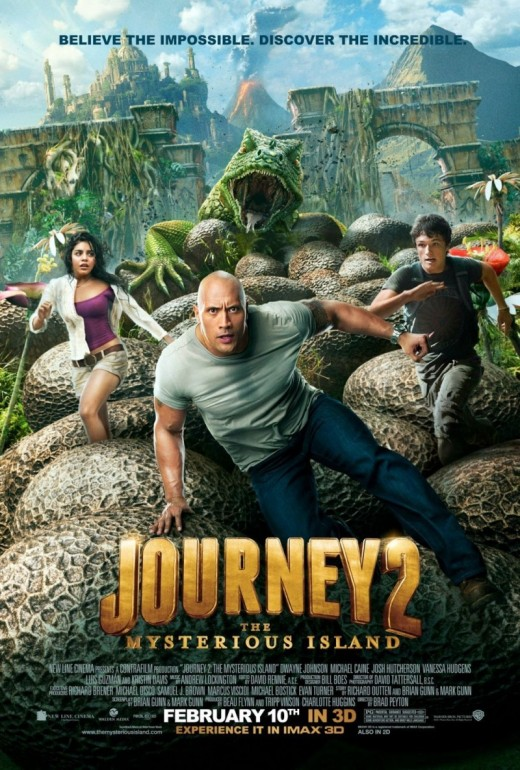 Journey-2-The-Mysterious-Island-2012-movie-poster