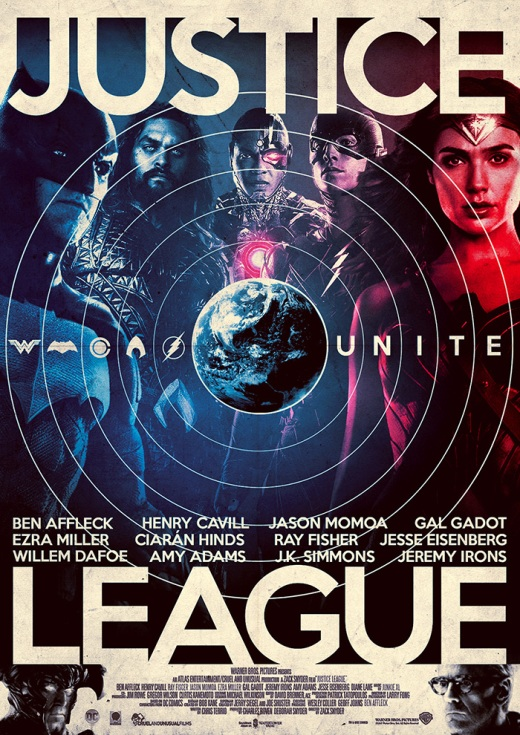 justice_league_ver14_xlg