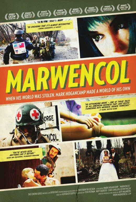 Marwencol-691x1024