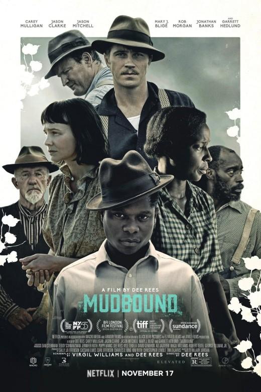 mudbound Posters_3_1500