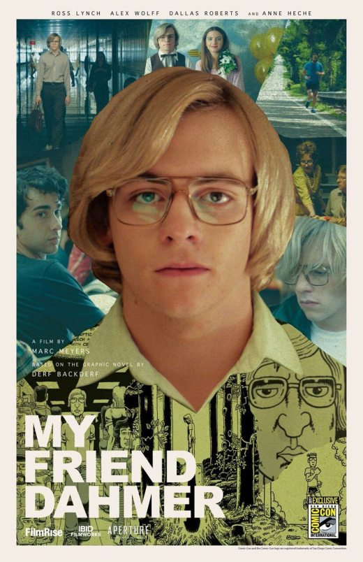 My-Friend-Dahmer-movie-poster