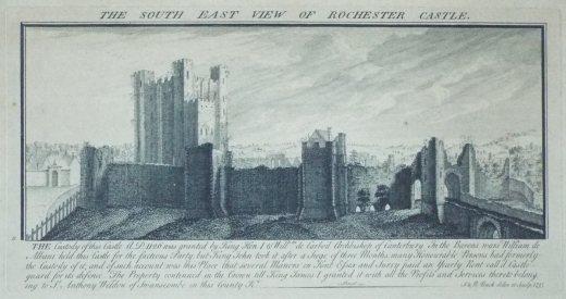 Rochester_Castle_SE