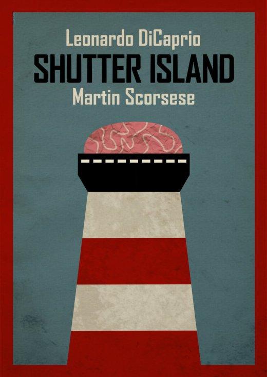 shutter_island_poster_by_sinhar97-d75dsfj
