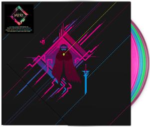 Store_Icon_HLD-Vinyl-StoreIcon_1