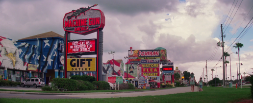 The Florida Project (4)