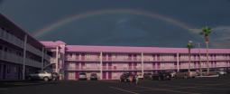 The Florida Project (5)