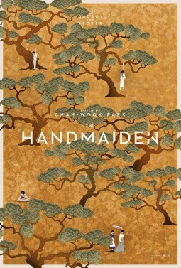 the-handmaiden ahgassi_xlg