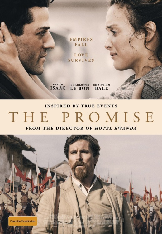 the-promise-2016-01