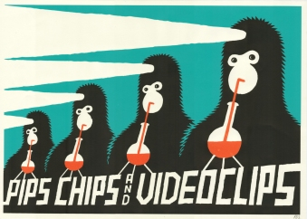 04_pips_chips_videoclips