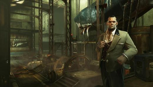 1-dishonored--the-knife-of-dunwall-dlc-1