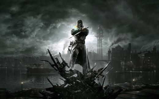 1-dishonored-