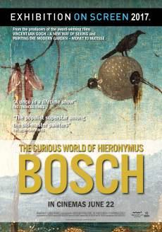 Bosch-NZ-Poster-5