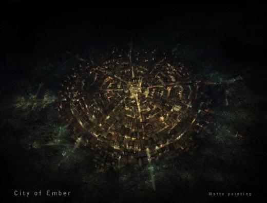 city-of-ember-4