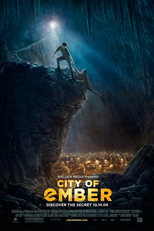 City-of-Ember-movie-poster