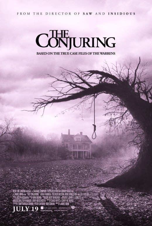 conjuring-poster1
