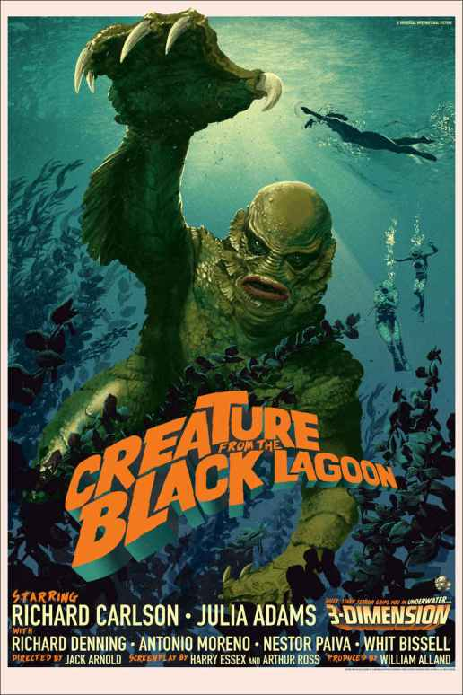 creature-from-the-black-lagoon-monster-sea-gillman