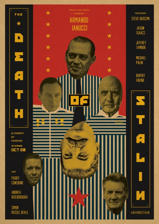 DEATH-of-STALIN-POSTER-01-copy