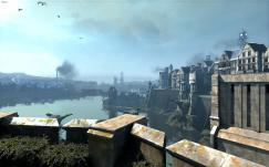 Dishonored 2012-10-15 01-23-30-47