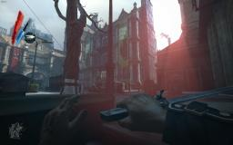 Dishonored 2012-10-17 00-23-37-34