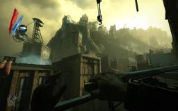 Dishonored 2012-10-22 00-42-00-92