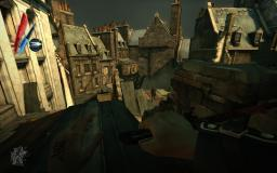 Dishonored 2012-10-22 13-59-40-20